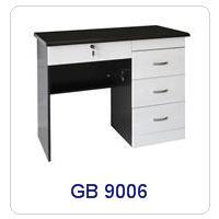 GB 9006